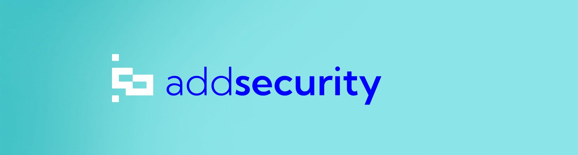 Addsecurity.