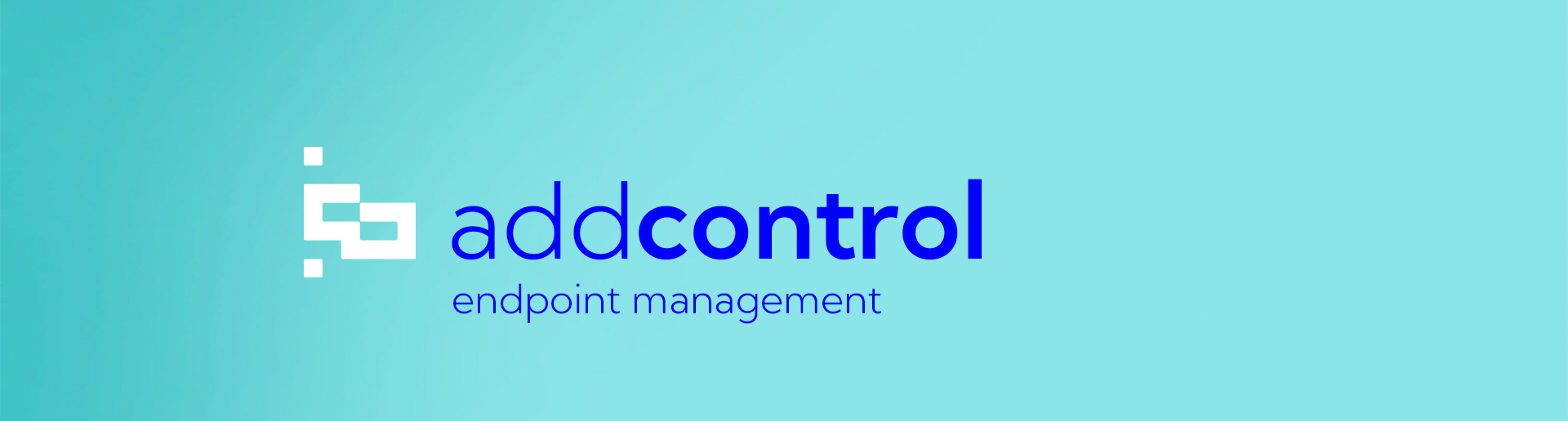 Endpoint Management